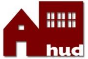HUD Home