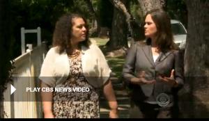 CBS_Video_Report
