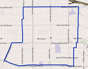 Map_of_Koreatown,_Los_Angeles,_California