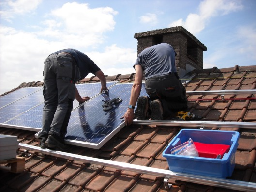 Solar_Panel_Install