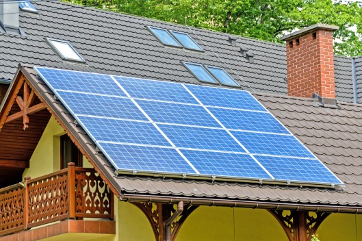 Solar_Panels_Rental_Home